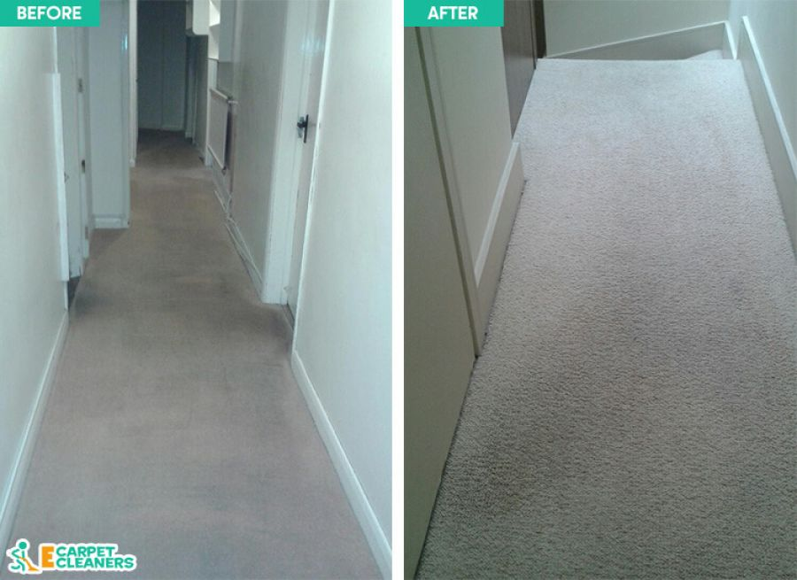 Great Carpet Cleaning Hounslow TW3