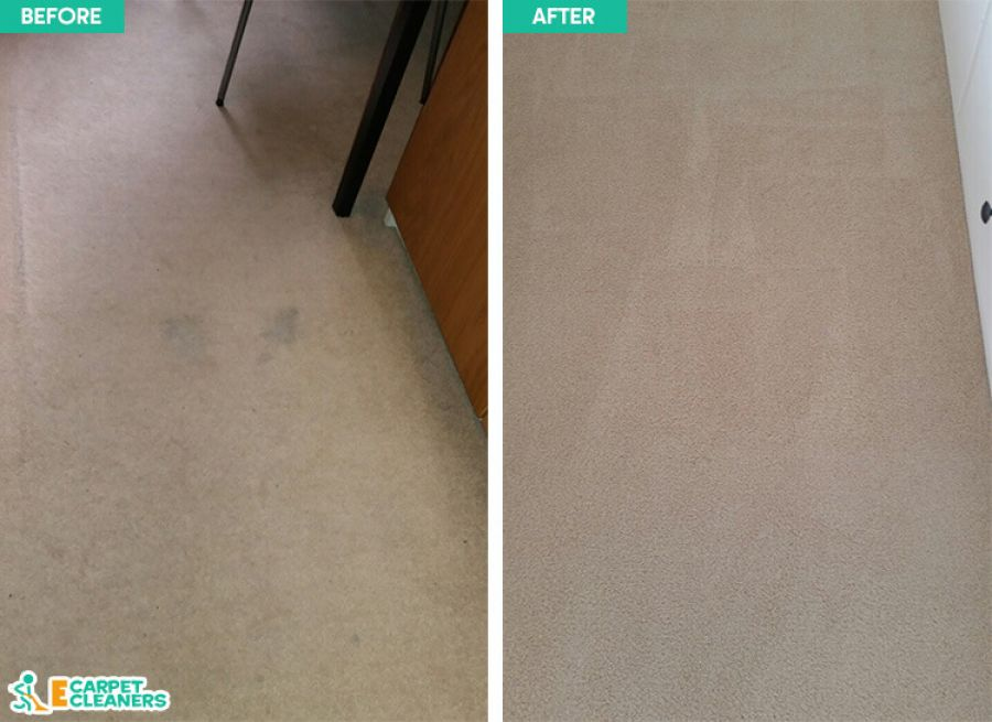 Carpet Cleaning in Havering