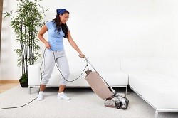 Cheap Carpet Cleaning Brent