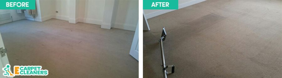 ealing-carpet-cleaners-w5