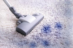 Dry Steam Carpet Cleaning Agency