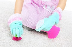 Tenancy Cleaners London