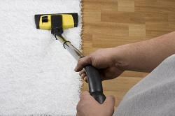 Steam Treatments of Carpets in Barking and Dagenham