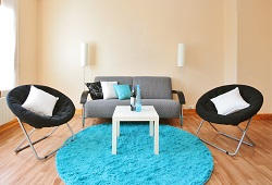 north london home carpet cleaning
