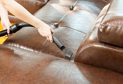 upholstery cleaners for hire in enfield