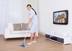 richmond deep carpet cleaning