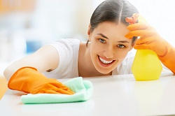 da15 quality cleaning services in sidcup