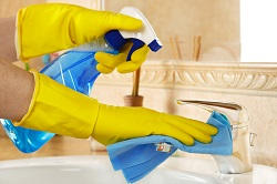 nw6 professional cleaners in west hampstead