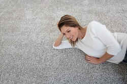 harrow rug cleaning ha1
