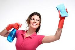 n5 household maintenance in highbury