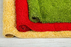 rug steam cleaner in islington