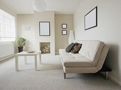 furniture cleaning across sw7