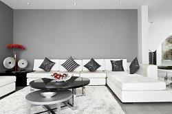 carpet cleaner rental in lambeth