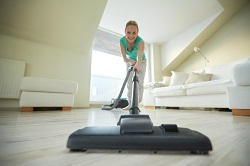 sw19 loft cleaning in colliers wood