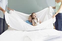 clean a mattress in battersea