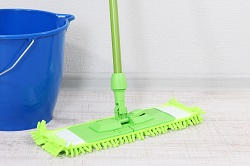 commercial cleaning company in wandsworth