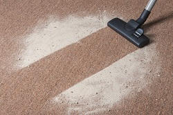 Walthamstow Carpet Cleaning Service E17