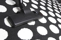 cost of carpet cleaning in hackney