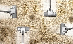 sw3 local carpet cleaning sw7